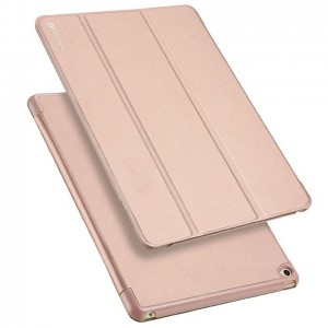 Skin Series Θήκη iPad Air 2 - Rose Gold