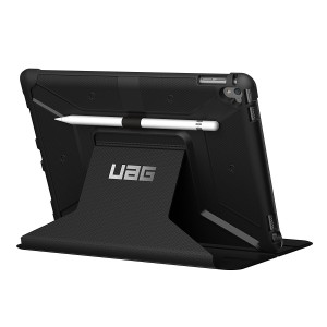 UAG Θήκη Folio iPad Pro 9.7'' Feather Light Composite