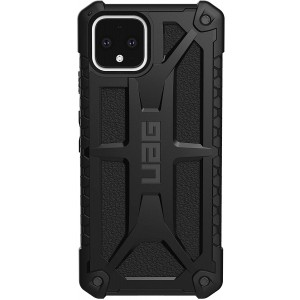 UAG Θήκη Monarch Series Google Pixel 4 - Black