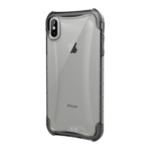 UAG Urban Armor Gear Plyo Series iPhone XS Max - Ice