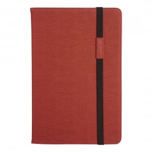 Yenkee Universal Case & Stand for Tablets 10.1'' - Red