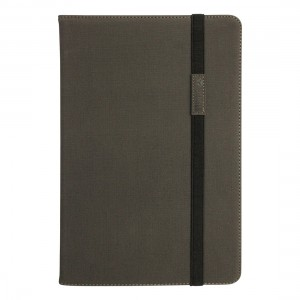 Yenkee Universal Case & Stand for Tablets 10.1'' - Black