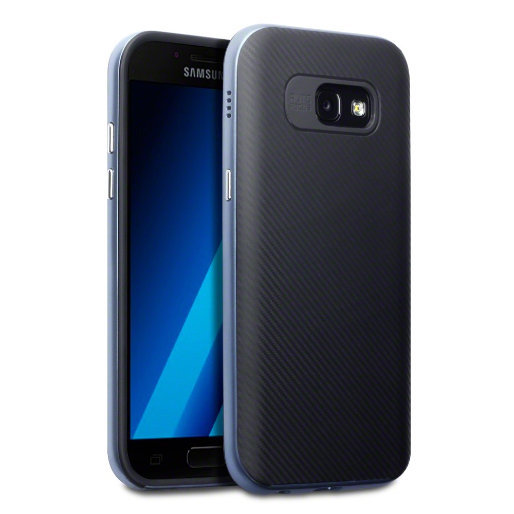 how to connect samsung a5 2017 to pc