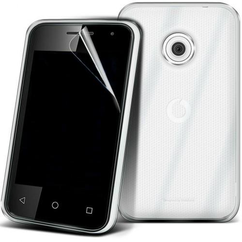 Διάφανη Θήκη Vodafone Smart First 7 (8282) - OEM