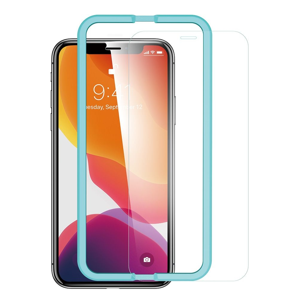 ESR Tempered Glass - Αντιχαρακτικό Γυάλινο Screen Protector iPhone 11 (52661)