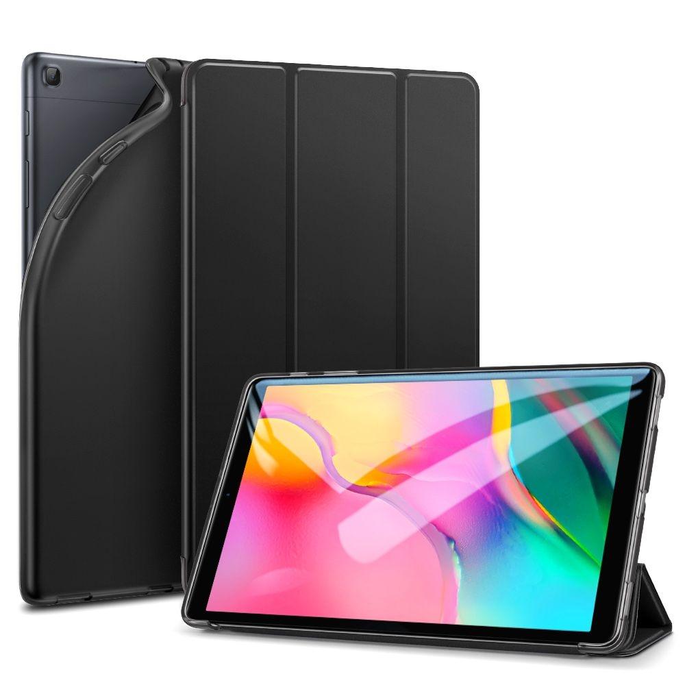 ESR Θήκη Smartcase Samsung Galaxy Tab A 10.1 2019 T510/T515 - Black (51205)