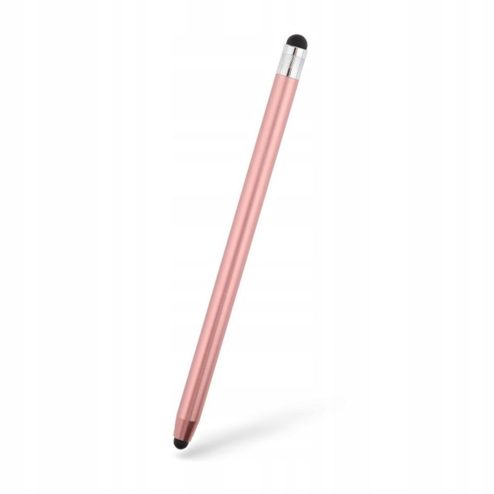 Tech-Protect Touch Stylus Pen - Rose Gold (65172)