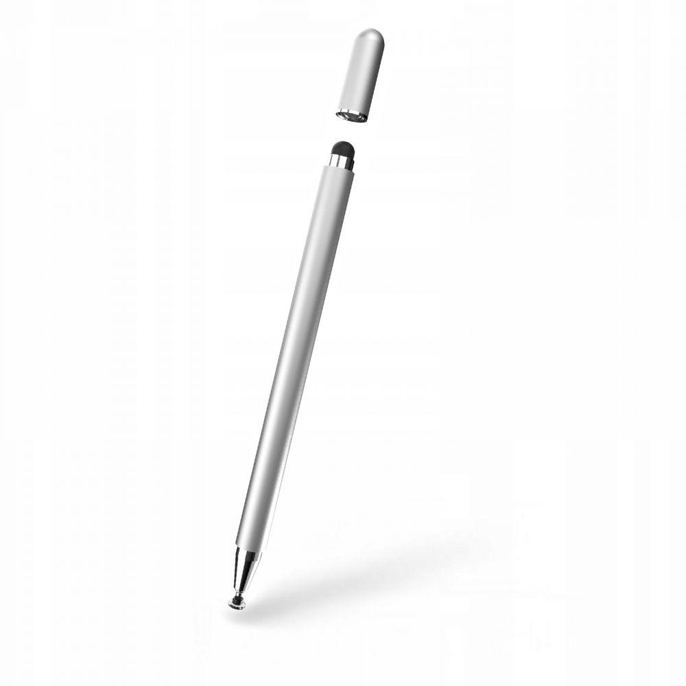 Tech-Protect Magnet Stylus Pen - White (65170)