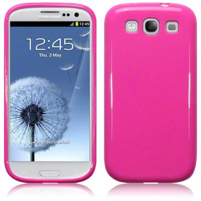 Θήκη Samsung Galaxy S3/S3 Neo by Terrapin (118-002-206)