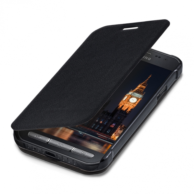 KW Θήκη Samsung Galaxy Xcover 3 (31508.01)