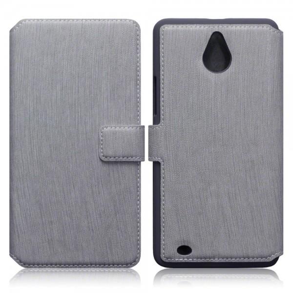 Θήκη Microsoft Lumia 850 - Πορτοφόλι by Terrapin (117-116-067)