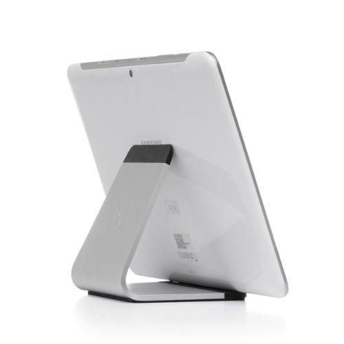 Bluelounge Mika Universal Βάση Στήριξης Tablet - Αλουμίνιο (MA-AL) αξεσουάρ κινητών