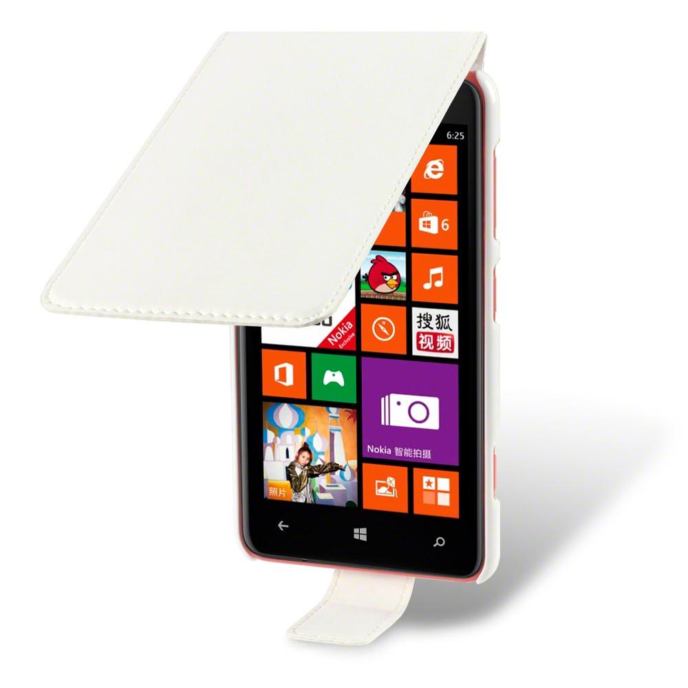 Θήκη Nokia Lumia 625 by Terrapin (117-001-200)