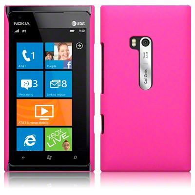 Θήκη Nokia Lumia 900 by Terrapin (151-001-024)