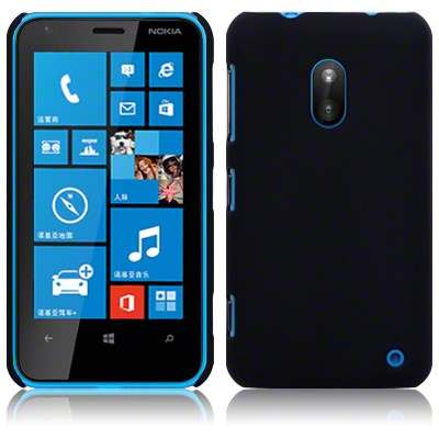 Θήκη Nokia Lumia 620 by Terrapin (151-001-040)
