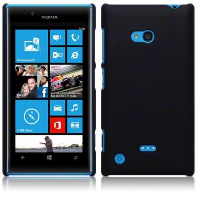 Θήκη Nokia Lumia 720 by Terrapin (151-001-045)
