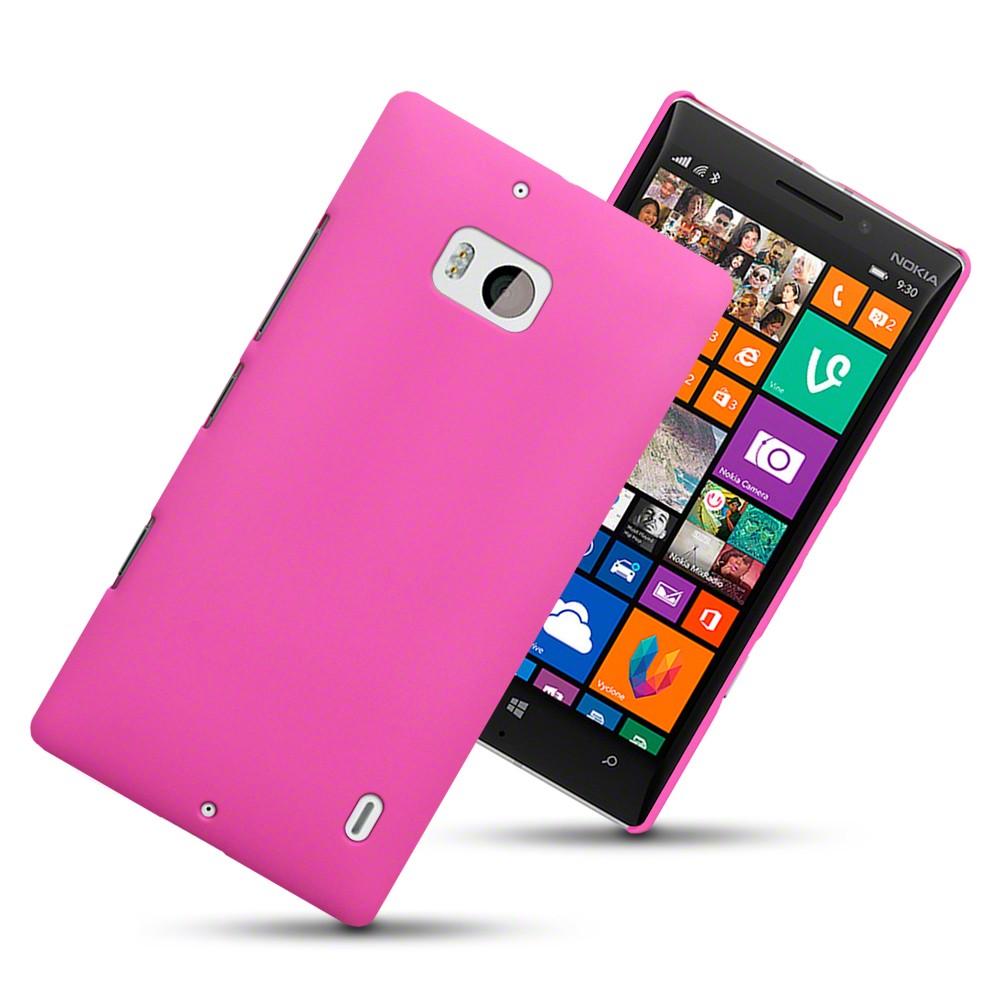Θήκη Nokia Lumia 930 by Terrapin (151-001-057)