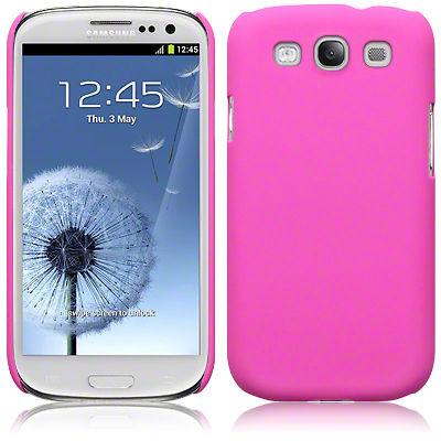 Θήκη Samsung Galaxy S3/S3 Neo by Terrapin (151-002-057) θήκες κινητών