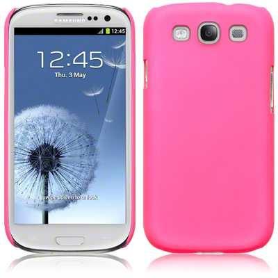 Θήκη Samsung Galaxy S3/S3 Neo by Terrapin (151-002-060)