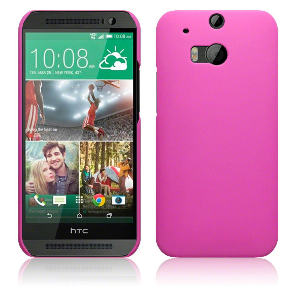 Θήκη HTC One M8 by Terrapin (151-028-084) θήκες κινητών