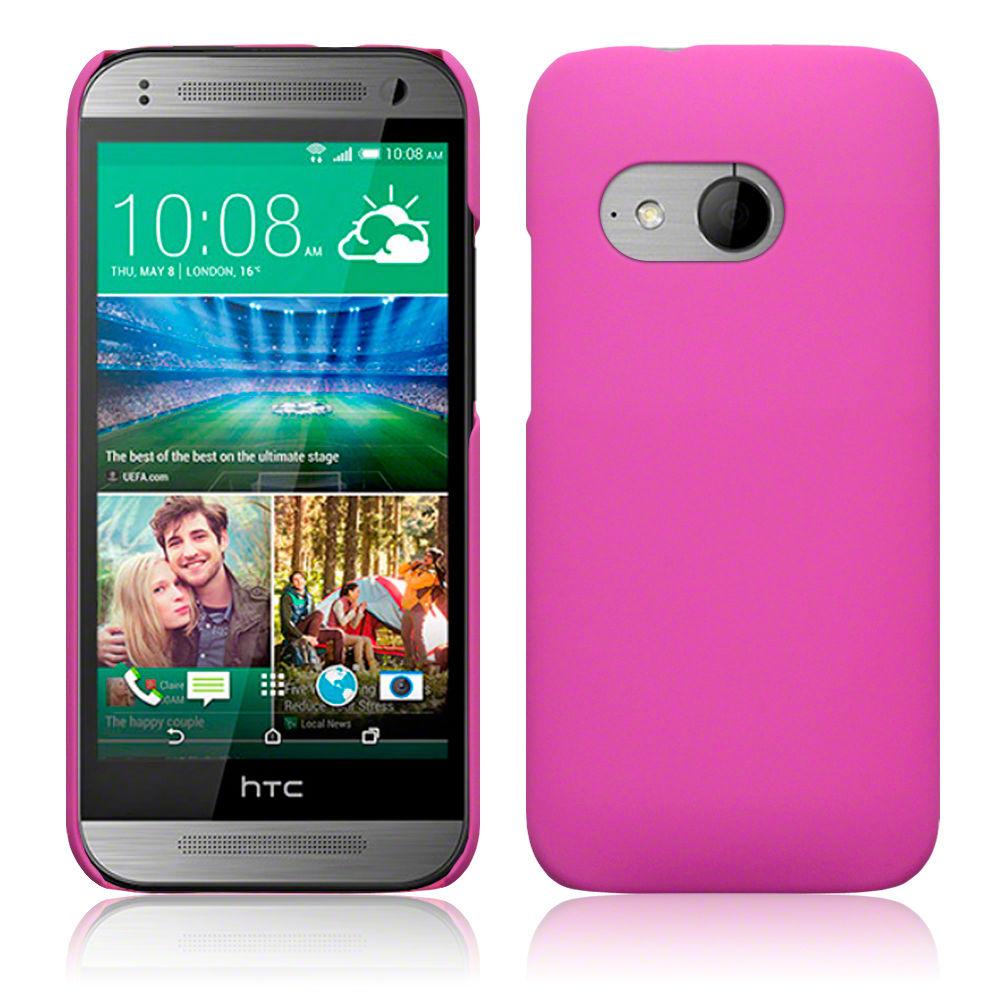 Θήκη HTC One Mini 2 by Terrapin (151-028-088) θήκες κινητών