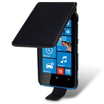 Θήκη Nokia Lumia 620 by Terrapin (117-001-117)