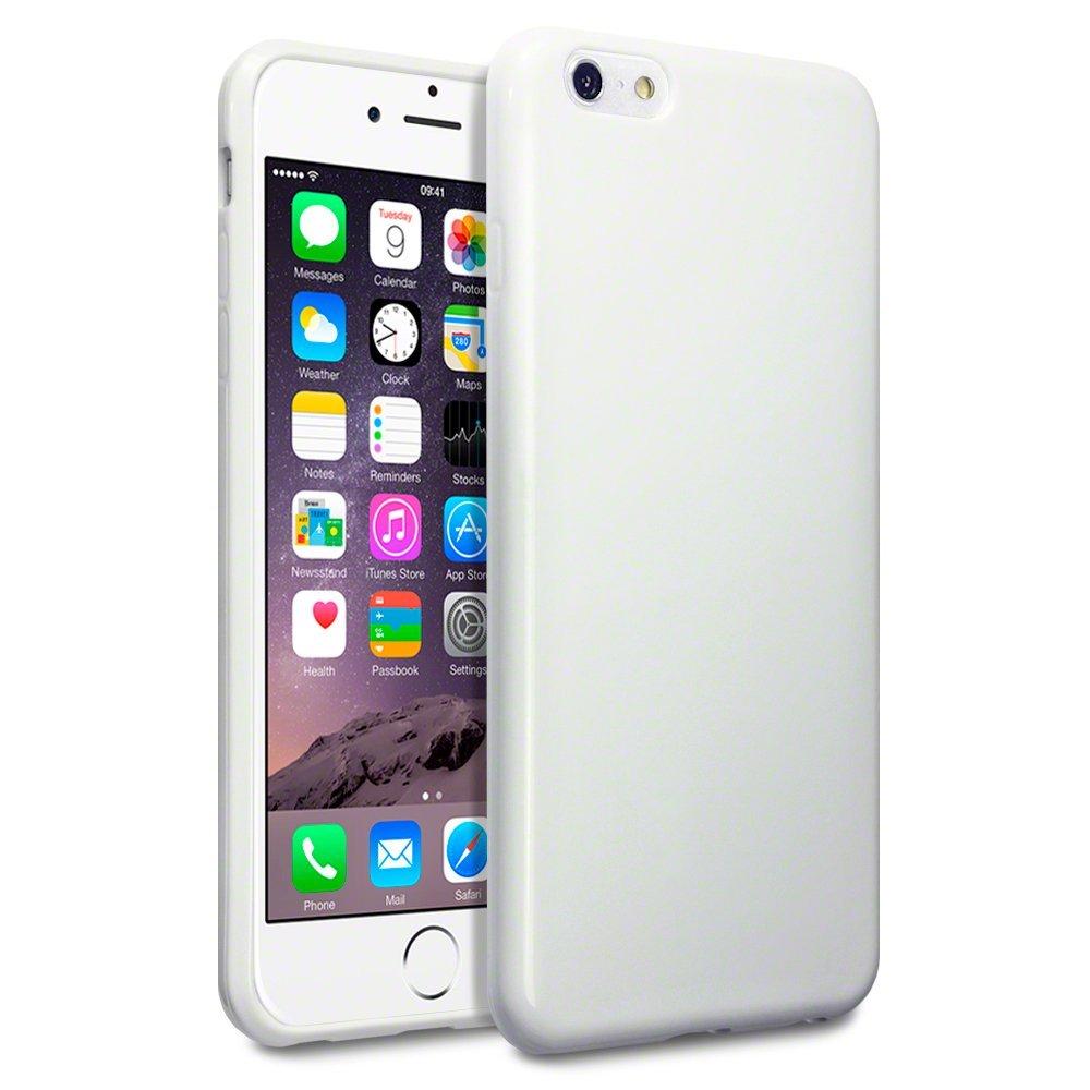 Θήκη iPhone 6 Plus/6S Plus by Terrapin (118-114-002) θήκες κινητών