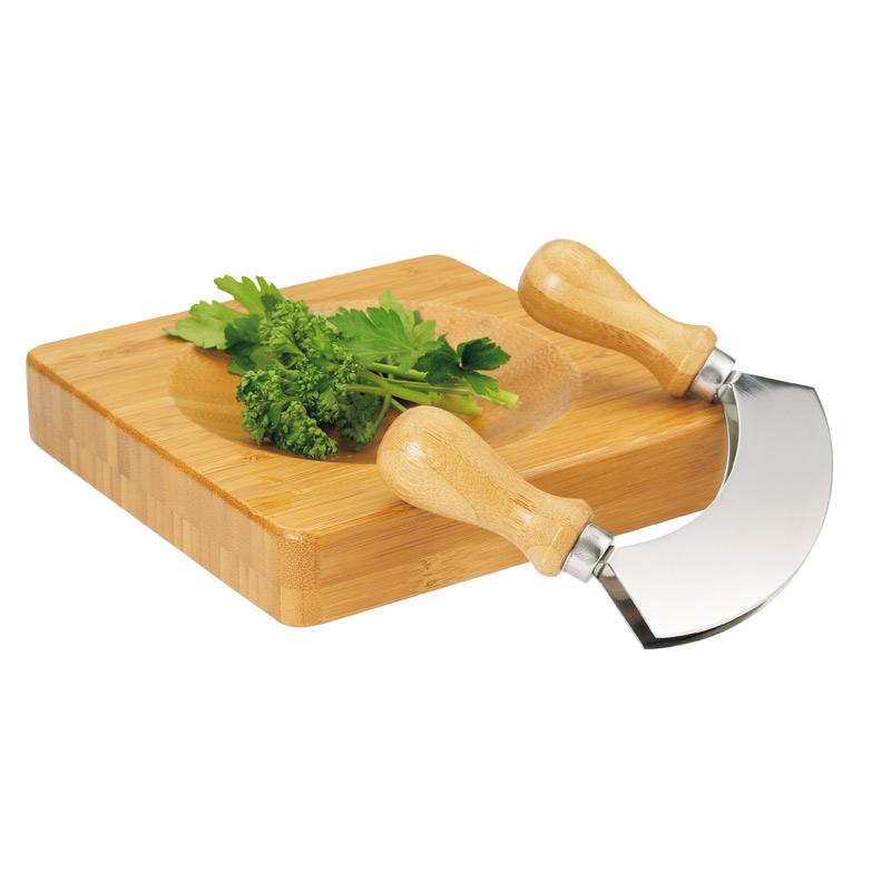 Κόφτης Λαχανικών