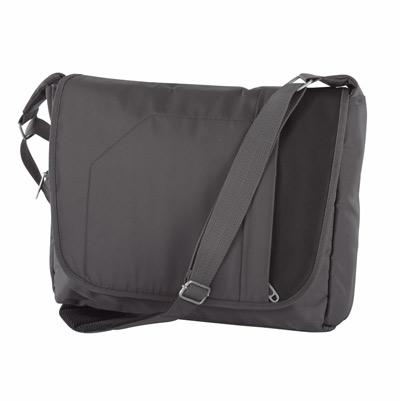 Τσάντα Ώμου για Laptop all
