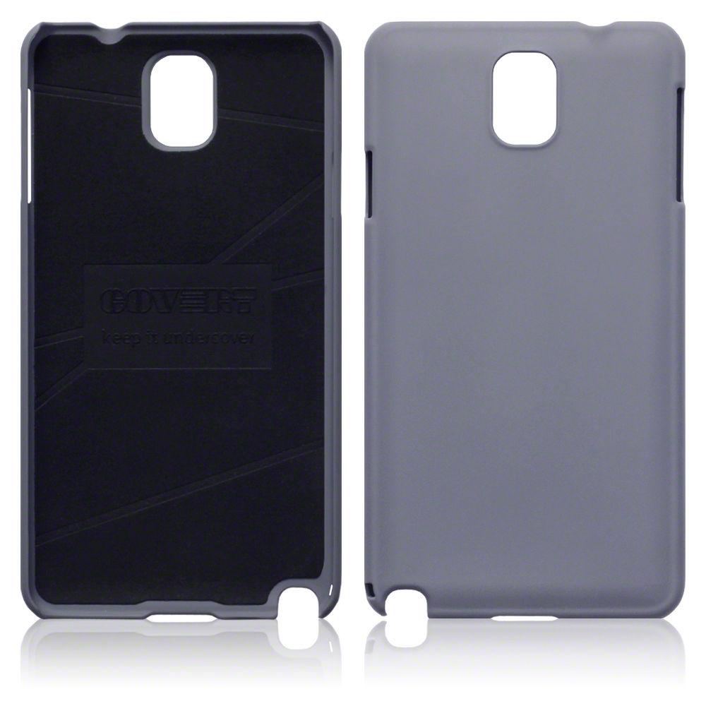 Θήκη Galaxy Note 3 by Covert (151-002-118) θήκες κινητών