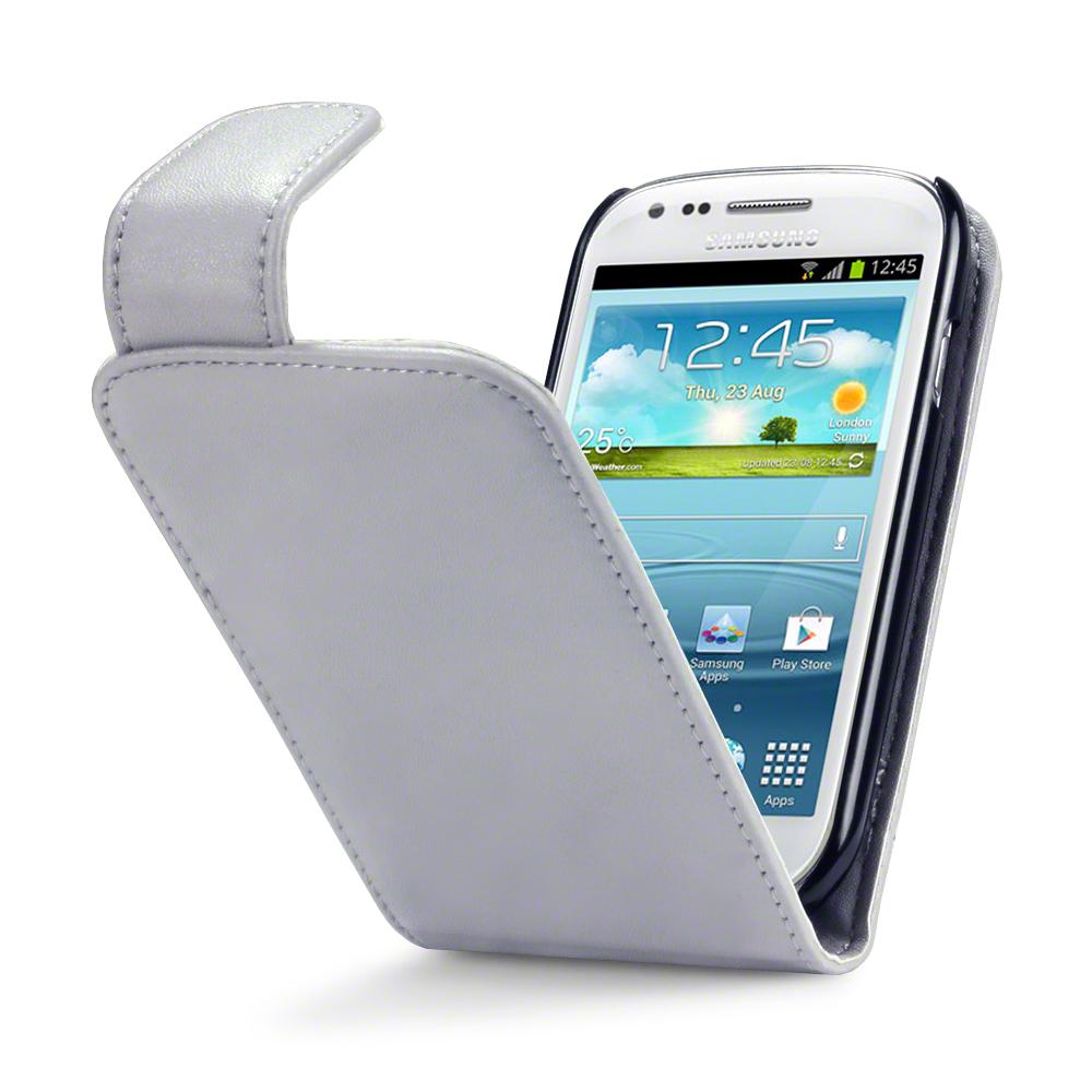Θήκη Samsung Galaxy S3 Mini by Qubits(117-002-473) θήκες κινητών