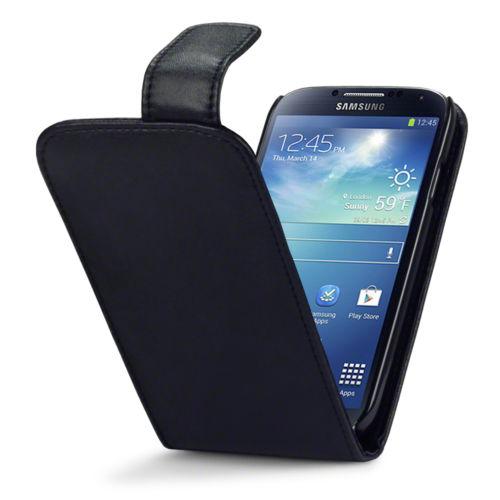 Θήκη Samsung Galaxy S4 by Qubits(117-002-450)