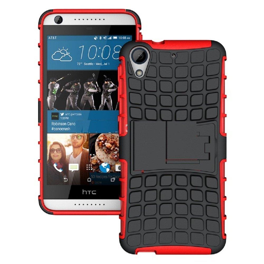 Ανθεκτική Θήκη HTC Desire 626 (031-028-030) - OEM