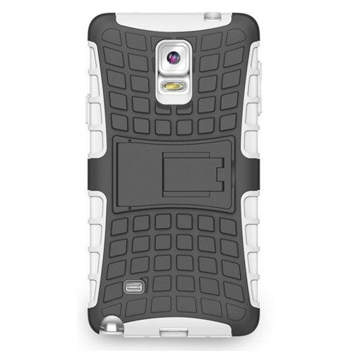 Ανθεκτική Θήκη Samsung Galaxy Note 4 (031-002-403) - OEM