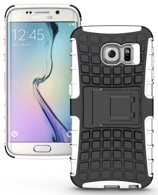 Ανθεκτική Θήκη Samsung Galaxy S7 Edge (031-002-702) - OEM default category