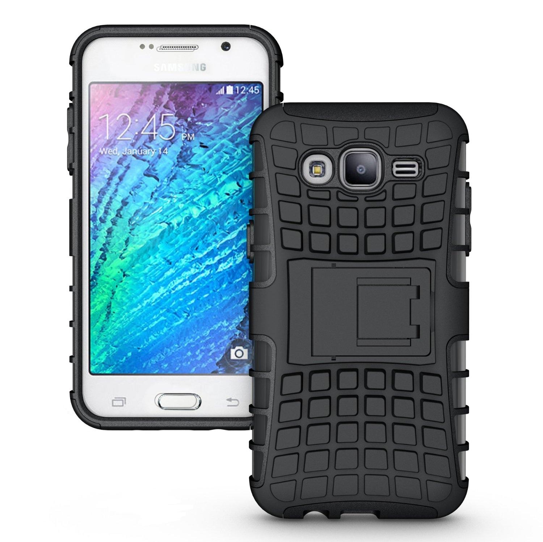 Ανθεκτική Θήκη Samsung Galaxy J5 (2015) (031-002-059) - OEM
