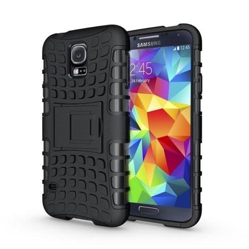 Ανθεκτική Θήκη Samsung Galaxy S5 (031-002-031) - OEM