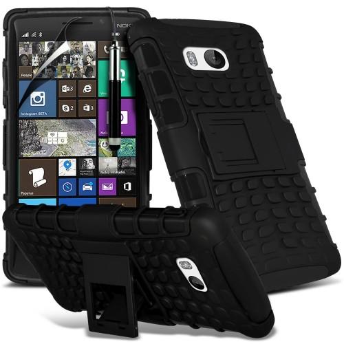 Ανθεκτική Θήκη Nokia Lumia 930 (031-001-930) - OEM