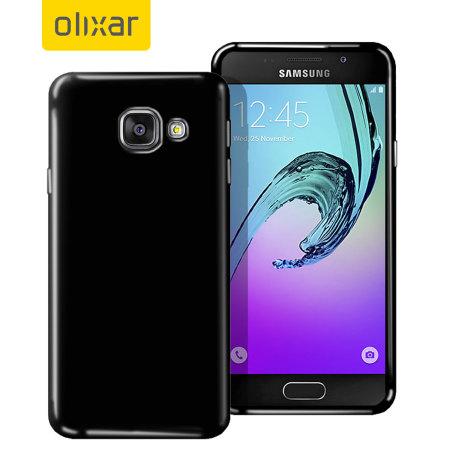 Θήκη Samsung Galaxy A3 II (2016) by Olixar (56969)