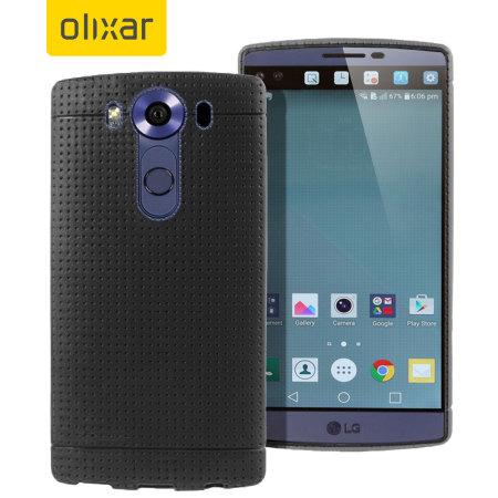 Θήκη LG V10 by Olixar (55966)