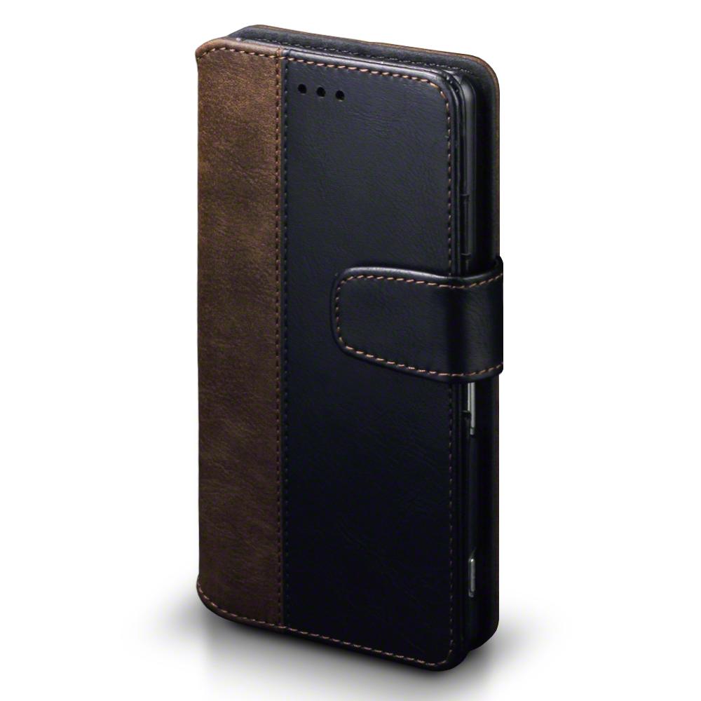 Θήκη Sony Xperia Z3 - Πορτοφόλι by Covert (117-005-359)