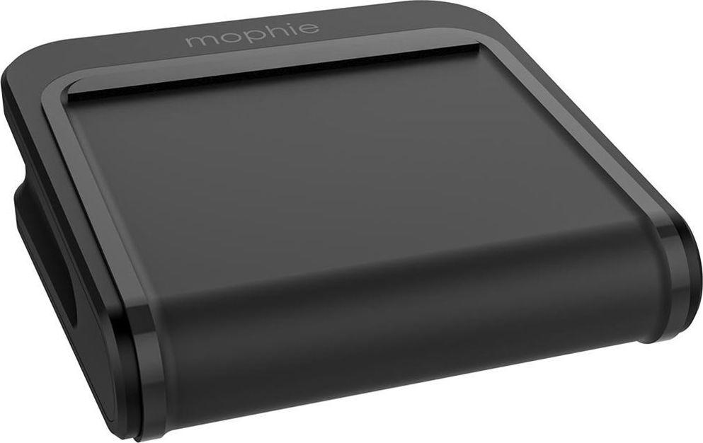 Mophie Charge Stream Pad Mini - Ασύρματος Φορτιστής Qi (5W) - Black (409901505)