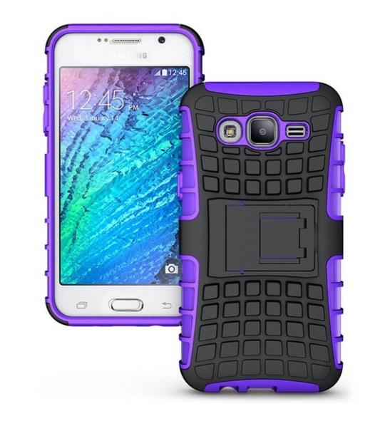 Ανθεκτική Θήκη Samsung Galaxy J5 (2016) (8060) - OEM