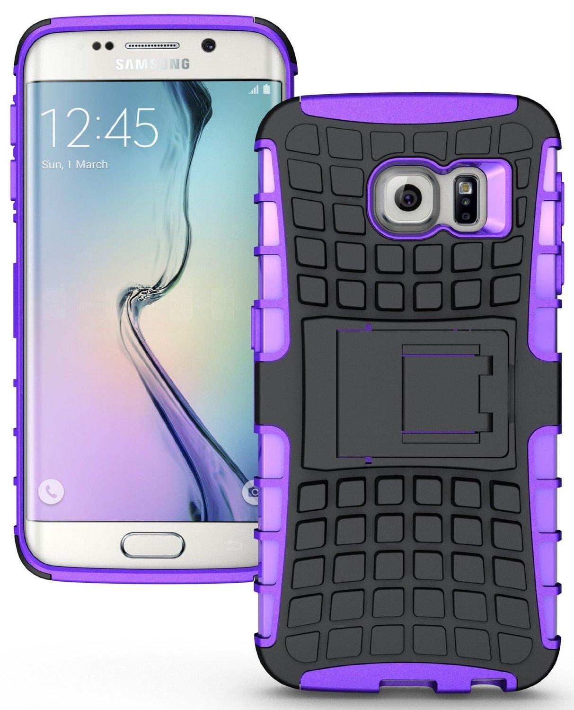 Ανθεκτική Θήκη Samsung Galaxy S7 Edge (031-002-703) - OEM