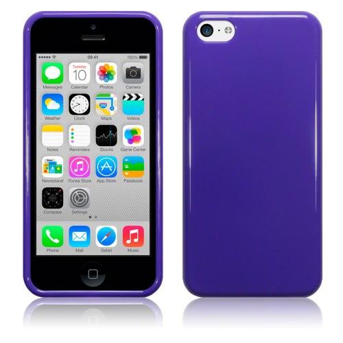 Θήκη iPhone 5C by Terrapin (118-107-003)