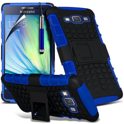 Ανθεκτική Θήκη Samsung Galaxy A5 (031-002-050) - OEM