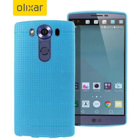 Θήκη LG V10 by Olixar (55965)