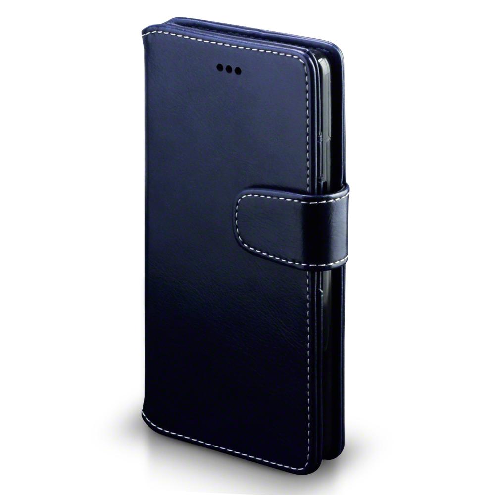 Terrapin Θήκη Huawei P9 - Πορτοφόλι (117-083-084)