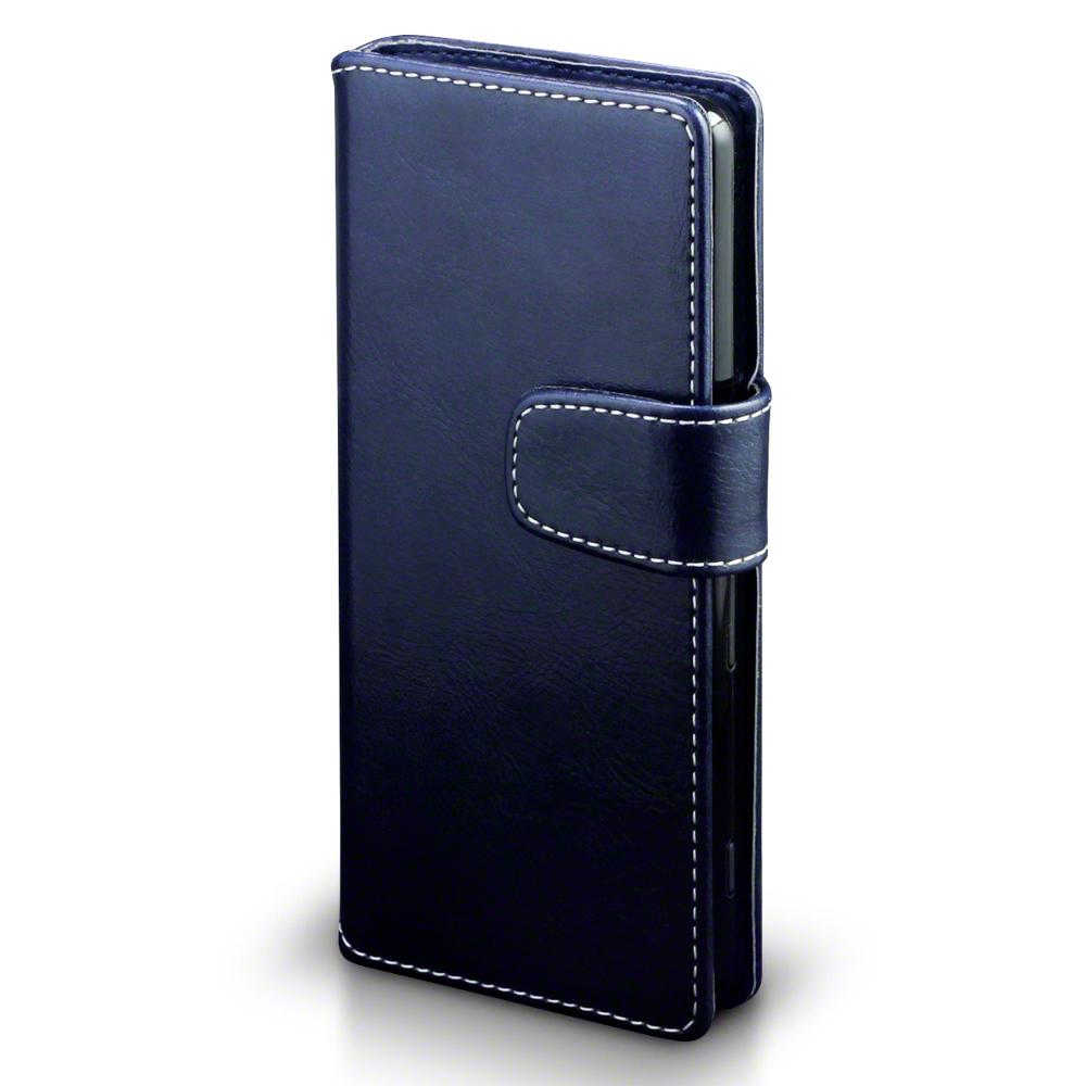 Terrapin Θήκη Sony Xperia XA - Πορτοφόλι (117-005-432)