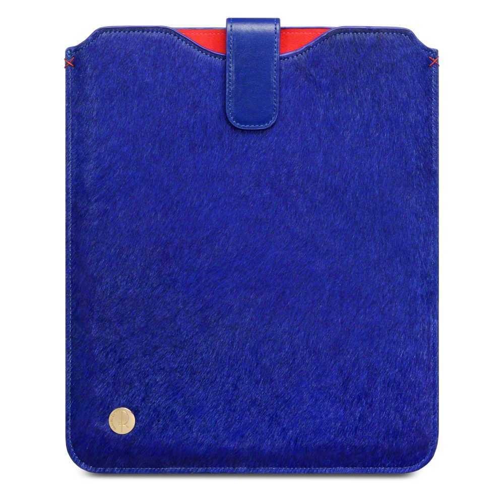 Δερμάτινη Θήκη iPad 2/3/4 by Rosie Fortescue (009-082-017) default category